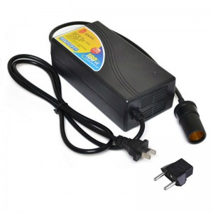 180W-Car-Adapter-12V-15A-Power-Converter-ac-220v-100-250v-input-dc-12V-output-adapter