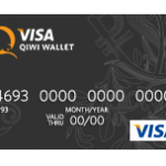 QIwi Visa Comfotrmoney вывод Wenmoney